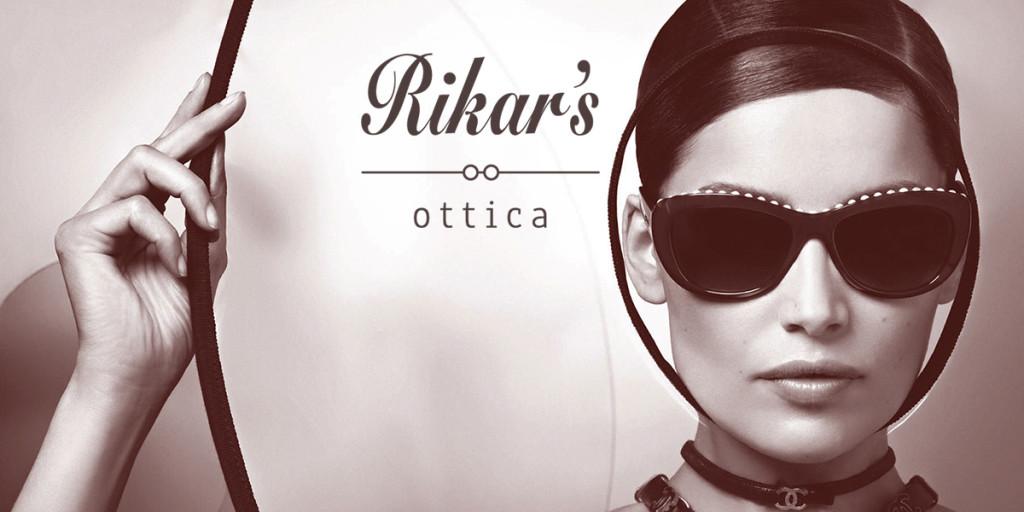 Rikar's ottica